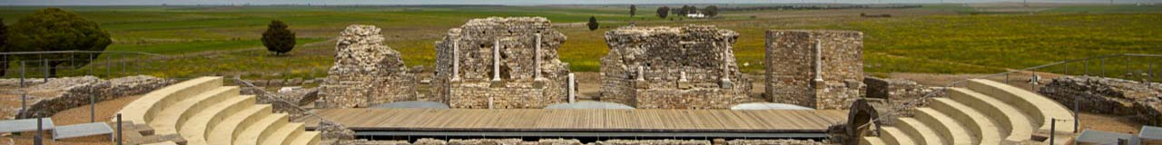 Banner arqueologia