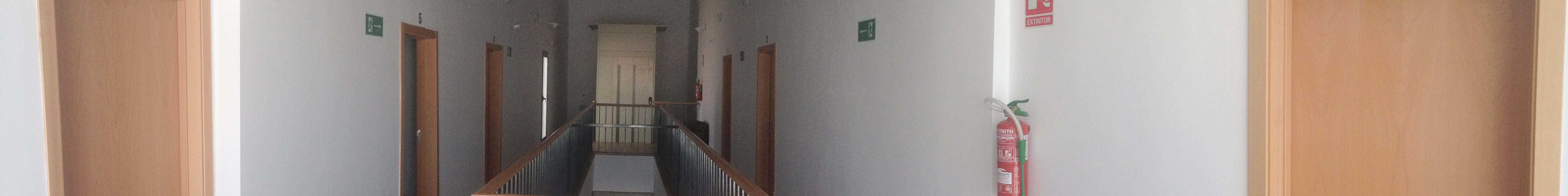banner instalaciones
